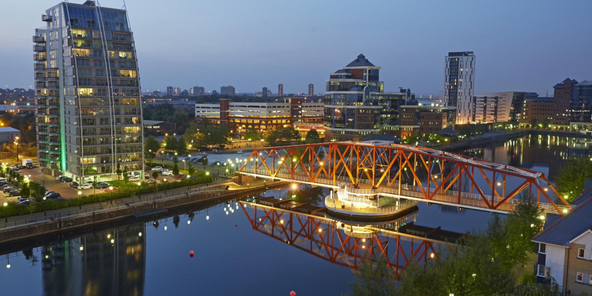 Manchester Exclusive City Centre on Best House Floor Plans
